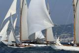 1613 Regates Royales de Cannes Trophee Panerai 2009 - MK3_4840 DxO pbase.jpg