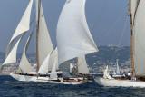 1616 Regates Royales de Cannes Trophee Panerai 2009 - MK3_4842 DxO pbase.jpg