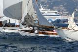 1618 Regates Royales de Cannes Trophee Panerai 2009 - MK3_4843 DxO pbase.jpg