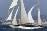 1620 Regates Royales de Cannes Trophee Panerai 2009 - MK3_4844 DxO pbase.jpg