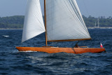 1627 Regates Royales de Cannes Trophee Panerai 2009 - MK3_4849 DxO pbase.jpg