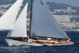 1630 Regates Royales de Cannes Trophee Panerai 2009 - MK3_4852 DxO pbase.jpg