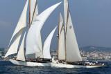 1636 Regates Royales de Cannes Trophee Panerai 2009 - MK3_4856 DxO pbase.jpg