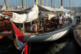 3414 Regates Royales de Cannes Trophee Panerai 2009 - MK3_6147 DxO pbase.jpg