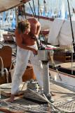 3416 Regates Royales de Cannes Trophee Panerai 2009 - MK3_6149 DxO pbase.jpg