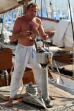 3417 Regates Royales de Cannes Trophee Panerai 2009 - MK3_6150 DxO pbase.jpg