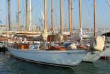 3421 Regates Royales de Cannes Trophee Panerai 2009 - MK3_6154 DxO pbase.jpg
