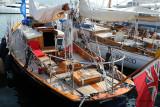 3423 Regates Royales de Cannes Trophee Panerai 2009 - MK3_6156 DxO pbase.jpg