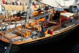 3430 Regates Royales de Cannes Trophee Panerai 2009 - MK3_6163 DxO pbase.jpg