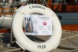 3435 Regates Royales de Cannes Trophee Panerai 2009 - MK3_6168 DxO pbase.jpg