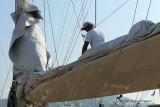 3452 Regates Royales de Cannes Trophee Panerai 2009 - MK3_6185 DxO pbase.jpg