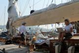 3453 Regates Royales de Cannes Trophee Panerai 2009 - MK3_6186 DxO pbase.jpg