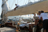 3454 Regates Royales de Cannes Trophee Panerai 2009 - MK3_6187 DxO pbase.jpg