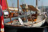 3460 Regates Royales de Cannes Trophee Panerai 2009 - MK3_6193 DxO pbase.jpg