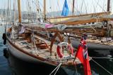 3483 Regates Royales de Cannes Trophee Panerai 2009 - MK3_6218 DxO pbase.jpg