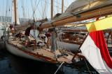 3484 Regates Royales de Cannes Trophee Panerai 2009 - MK3_6219 DxO pbase.jpg