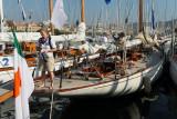 3485 Regates Royales de Cannes Trophee Panerai 2009 - MK3_6220 DxO pbase.jpg