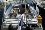3489 Regates Royales de Cannes Trophee Panerai 2009 - MK3_6224 DxO pbase.jpg