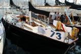 3490 Regates Royales de Cannes Trophee Panerai 2009 - MK3_6225 DxO pbase.jpg