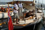 3494 Regates Royales de Cannes Trophee Panerai 2009 - MK3_6229 DxO pbase.jpg