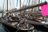 3495 Regates Royales de Cannes Trophee Panerai 2009 - MK3_6230 DxO pbase.jpg