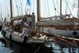 3496 Regates Royales de Cannes Trophee Panerai 2009 - MK3_6231 DxO pbase.jpg