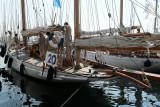 3497 Regates Royales de Cannes Trophee Panerai 2009 - MK3_6232 DxO pbase.jpg