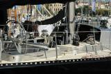 3502 Regates Royales de Cannes Trophee Panerai 2009 - MK3_6237 DxO pbase.jpg