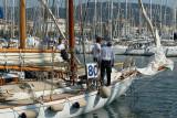3503 Regates Royales de Cannes Trophee Panerai 2009 - MK3_6238 DxO pbase.jpg