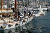 3504 Regates Royales de Cannes Trophee Panerai 2009 - MK3_6239 DxO pbase.jpg