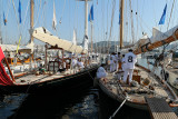 1753 Regates Royales de Cannes Trophee Panerai 2009 - MK3_5014 DxO pbase.jpg
