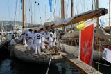 1754 Regates Royales de Cannes Trophee Panerai 2009 - MK3_5015 DxO pbase.jpg