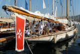 1756 Regates Royales de Cannes Trophee Panerai 2009 - MK3_5017 DxO pbase.jpg