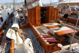 1800 Regates Royales de Cannes Trophee Panerai 2009 - IMG_8497 DxO pbase.jpg