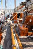 1804 Regates Royales de Cannes Trophee Panerai 2009 - IMG_8501 DxO pbase.jpg