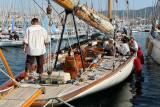 1807 Regates Royales de Cannes Trophee Panerai 2009 - MK3_5057 DxO pbase.jpg