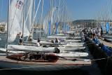 1809 Regates Royales de Cannes Trophee Panerai 2009 - MK3_5059 DxO pbase.jpg