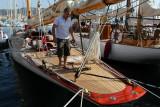 1810 Regates Royales de Cannes Trophee Panerai 2009 - MK3_5060 DxO pbase.jpg