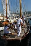 1811 Regates Royales de Cannes Trophee Panerai 2009 - MK3_5061 DxO pbase.jpg