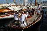 1812 Regates Royales de Cannes Trophee Panerai 2009 - MK3_5062 DxO pbase.jpg