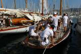 1813 Regates Royales de Cannes Trophee Panerai 2009 - MK3_5063 DxO pbase.jpg