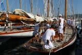 1815 Regates Royales de Cannes Trophee Panerai 2009 - MK3_5065 DxO pbase.jpg