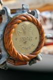 1816 Regates Royales de Cannes Trophee Panerai 2009 - MK3_5066 DxO pbase.jpg
