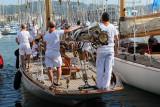 1817 Regates Royales de Cannes Trophee Panerai 2009 - MK3_5067 DxO pbase.jpg