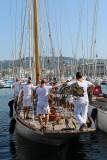 1818 Regates Royales de Cannes Trophee Panerai 2009 - MK3_5068 DxO pbase.jpg