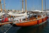 1819 Regates Royales de Cannes Trophee Panerai 2009 - MK3_5069 DxO pbase.jpg