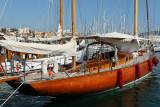 1820 Regates Royales de Cannes Trophee Panerai 2009 - MK3_5070 DxO pbase.jpg