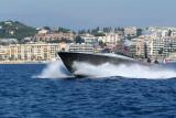 1824 Regates Royales de Cannes Trophee Panerai 2009 - MK3_5074 DxO pbase.jpg
