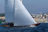 1831 Regates Royales de Cannes Trophee Panerai 2009 - MK3_5081 DxO pbase.jpg