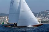 1833 Regates Royales de Cannes Trophee Panerai 2009 - MK3_5083 DxO pbase.jpg